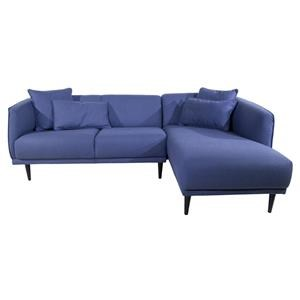 Violino Willow Sectional