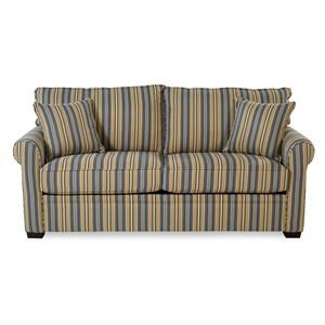 Madison Manor ManorSleep Queen Sleeper Sofa