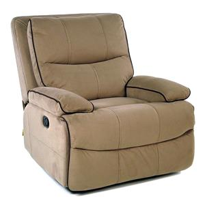 Madison Manor Bradford Recliner