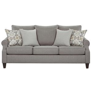 Washington Furniture Bay Ridge Sofa