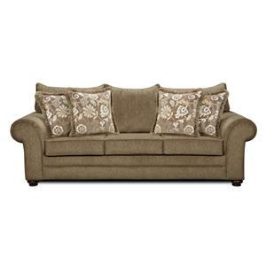Washington Furniture 1120 Sofa