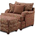 Washington Furniture 1130 Chair - Item Number: 1130-C