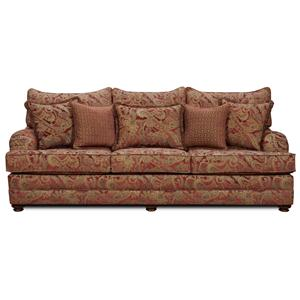 Washington Furniture 1130 Sofa