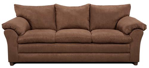 Washington Furniture 1150 Sofa - Item Number: 1150-S