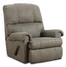 Washington Furniture 8700  Recliner - Item Number: 8700 FG