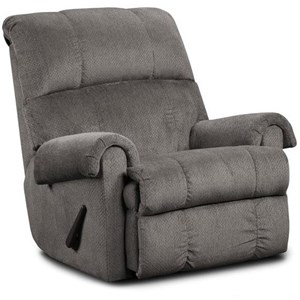 Washington Furniture 8700 Recliner