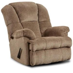 Washington Furniture 9745 Recliner