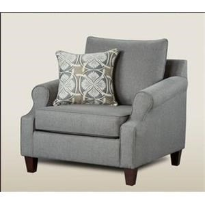 Washington Furniture 1093 Chair