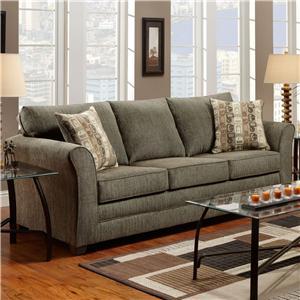 Washington Furniture 3250 Sofa
