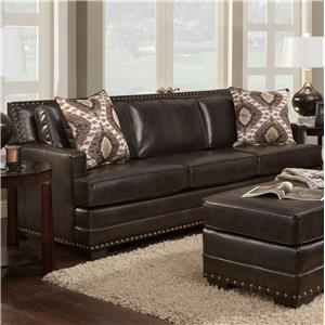Washington Furniture 1720 Sofa