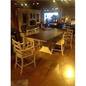 Wayside Custom Furniture ONE ONLY SPECIAL THIS ONE ONLY!!