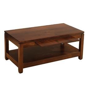 Wayside Custom Furniture Antigo Cocktail Table