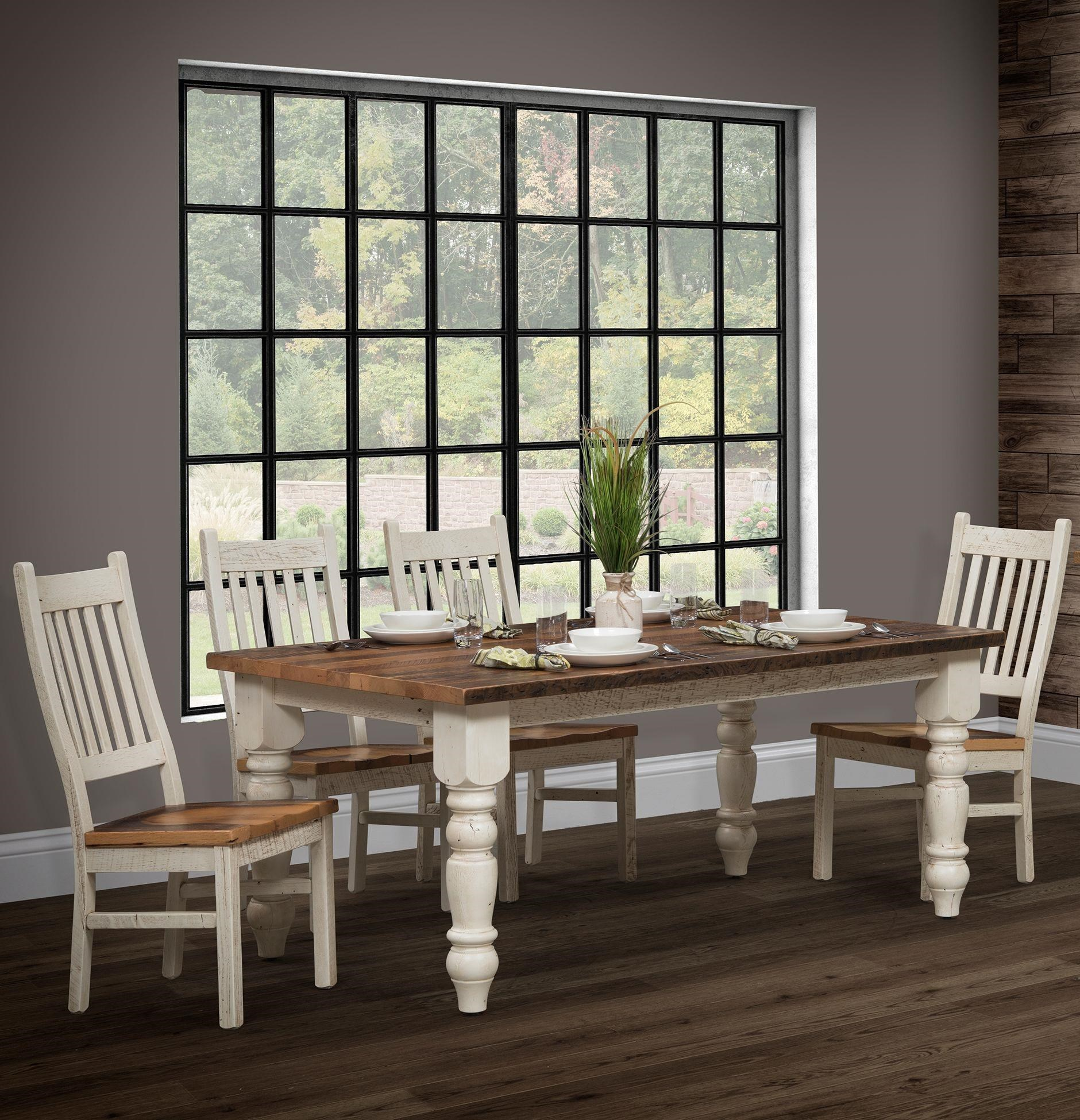 5pc Dining Group