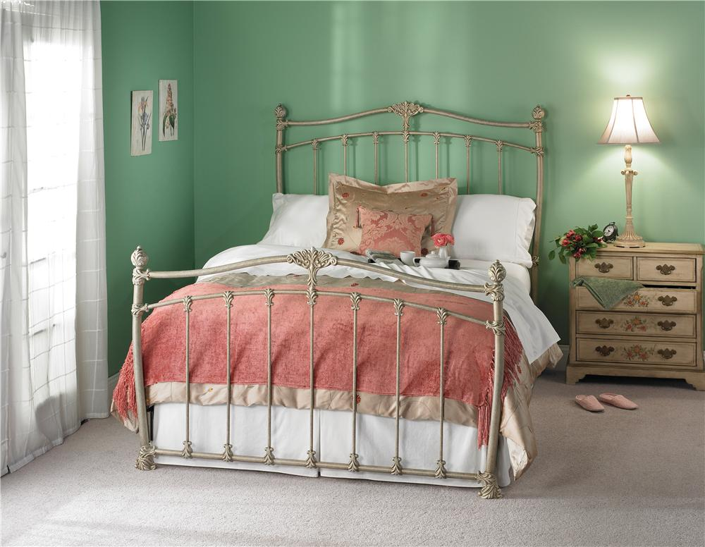 on catching at allen eye bed official western bedroom website wesley iron brilliant beds home revere furniture
