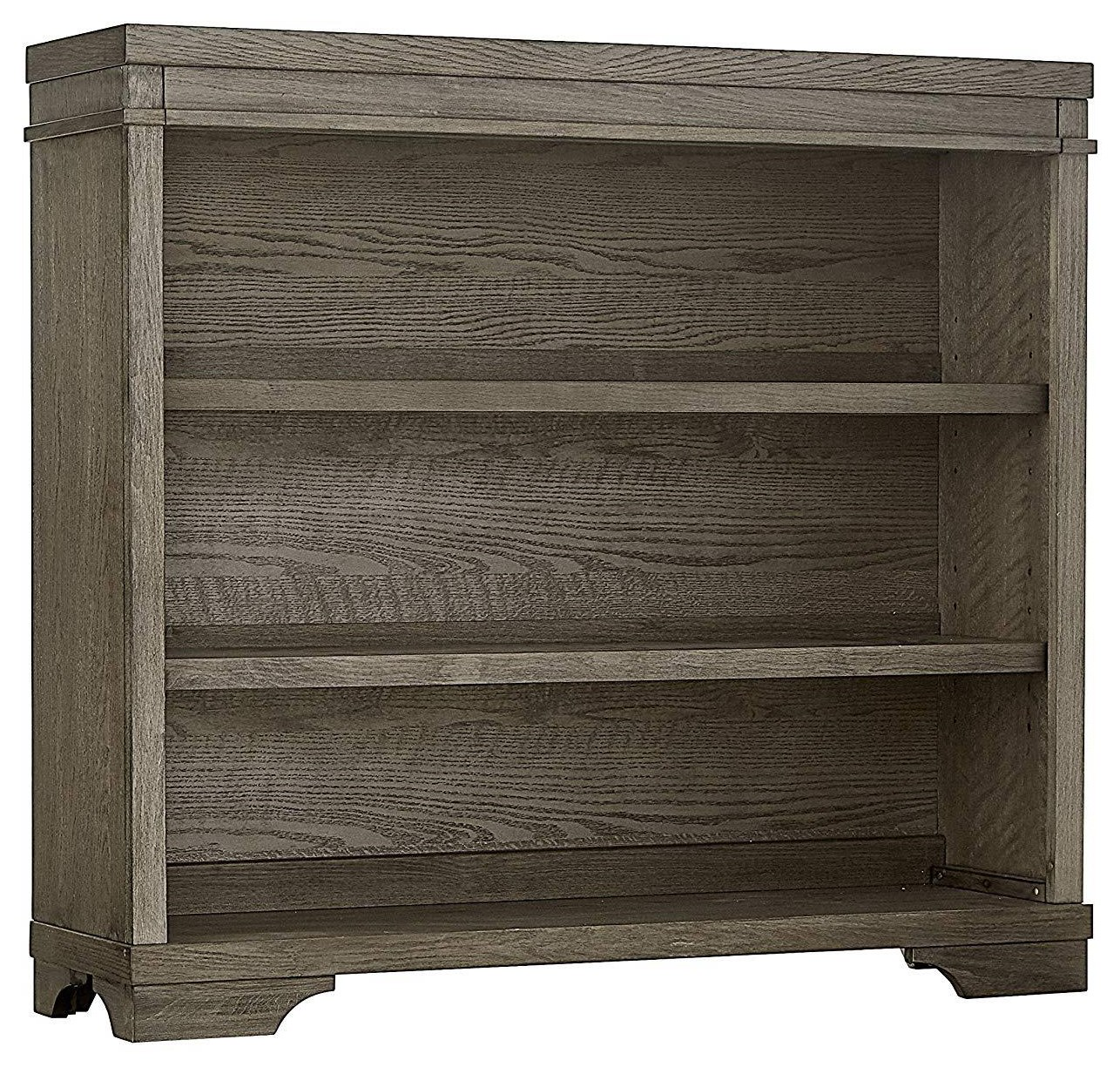 Kemp Kemp Bookcase by Westwood Design at Morris Home