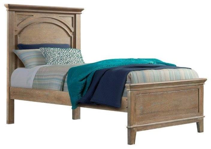 Lee Lee Full Bed by Westwood Design at Morris Home