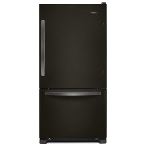 Refrigerators Browse Page