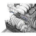 Whirlpool Dishwashers - 2014 24