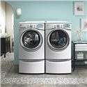 Whirlpool Laundry Accessories 15.5