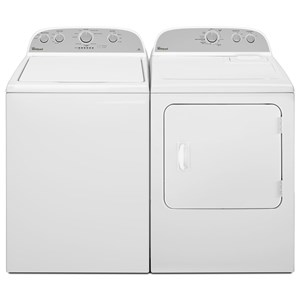 whirlpool washer and dryer sets top load washer and front load dryer set