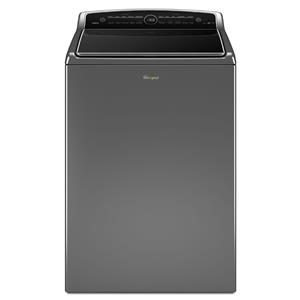 5.3 cu. ft. Cabrio® Top Load Washer