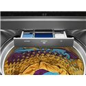 Whirlpool Washers ENERGY STAR® 5.3 cu. ft. Cabrio® High-Efficiency Top Load Washer with Precision Dispense