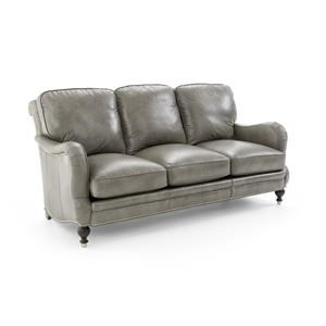 Whittemore-Sherrill 239 Sofa