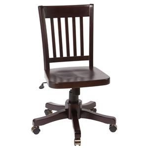 Hawthorne Desk Chair