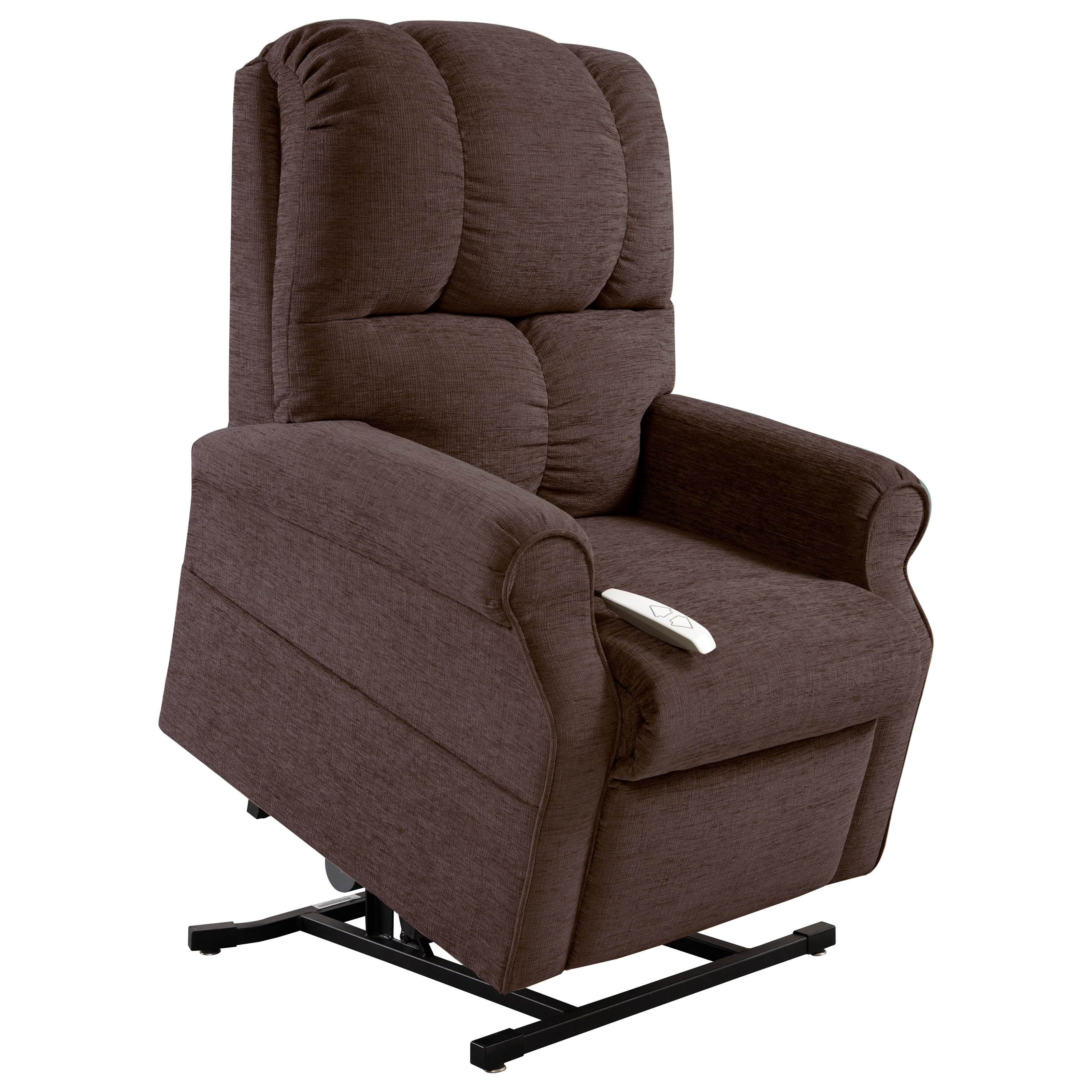 Windermere Motion Lift Chairs Celestial 3 Position