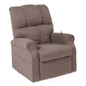 Windermere Motion Lift Chairs Power Lift Recliner