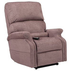 Polaris Lift Recliner