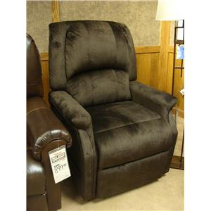 Windermere Motion Lift Chairs Lift Recliner