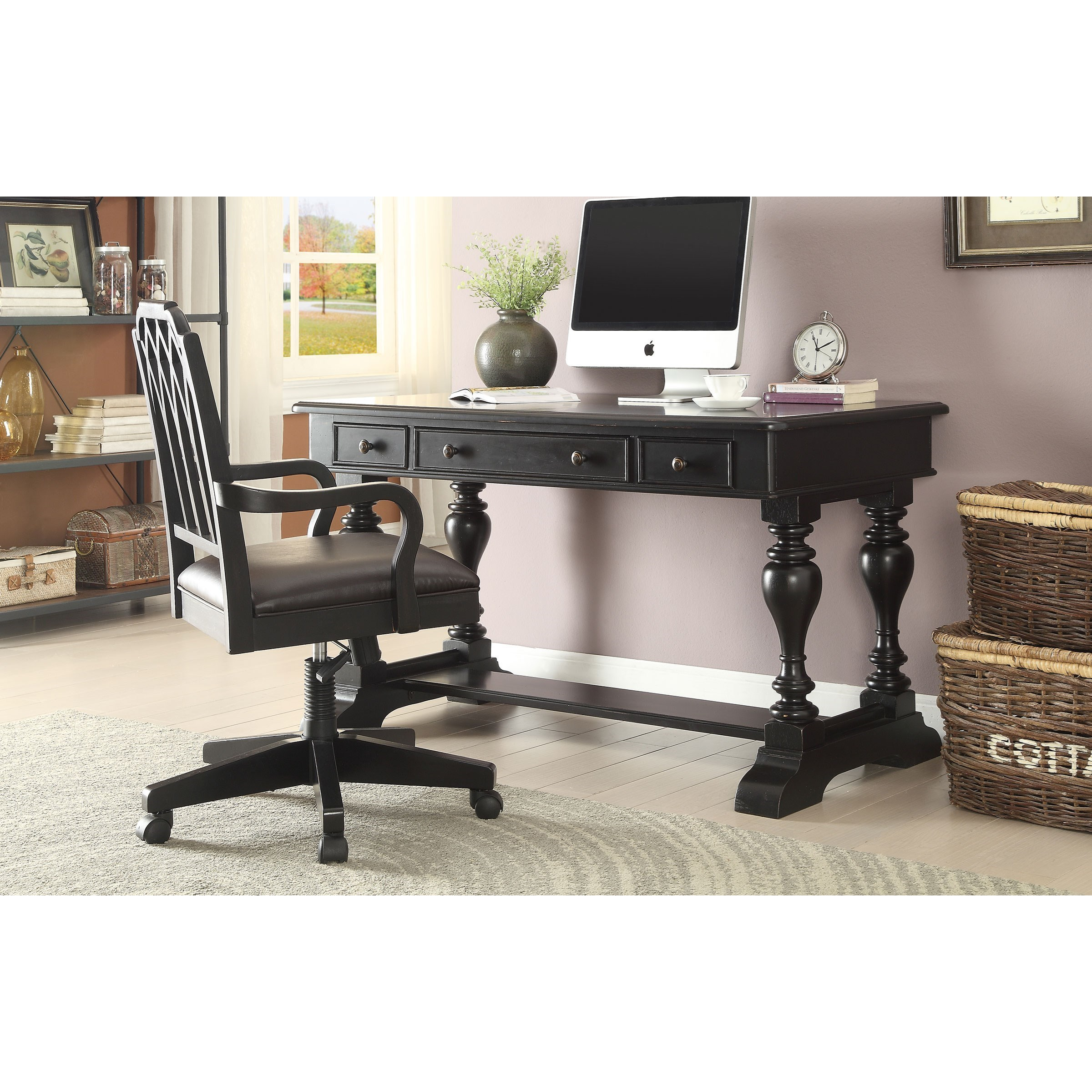 Awesome Artisan Writing Desk Pdpeps Interior Chair Design Pdpepsorg