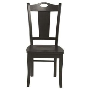 Winners Only Cape Cod  Side Chair