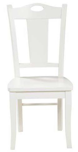 Winners Only Yarmouth Side Chair - Item Number: BP150S