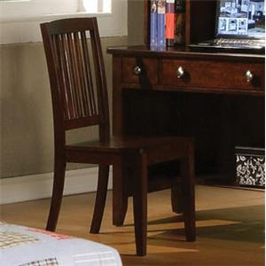 Winners Only Del Mar Desk Chair