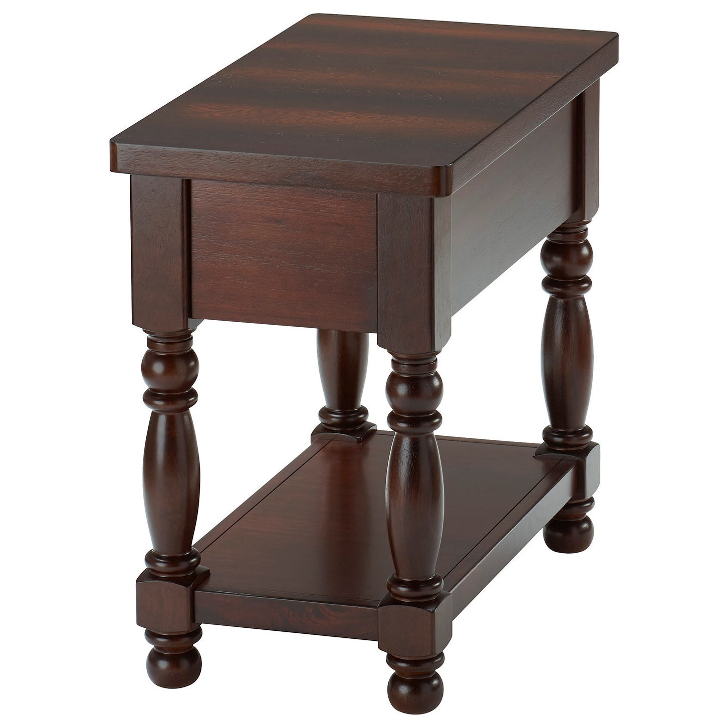 """15"""" Chair Side Table"""
