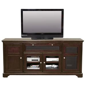 Winners Only Metro 74 Inch TV Console