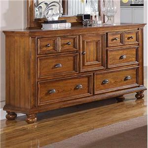 Dressers Milwaukee West Allis Oak Creek Delafield