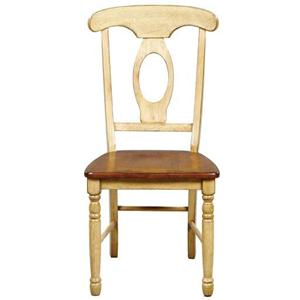 Winners Only Robins Lane Napoleon Side Chair