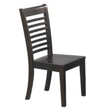 Winners Only Santa Fe Dining Side Chair