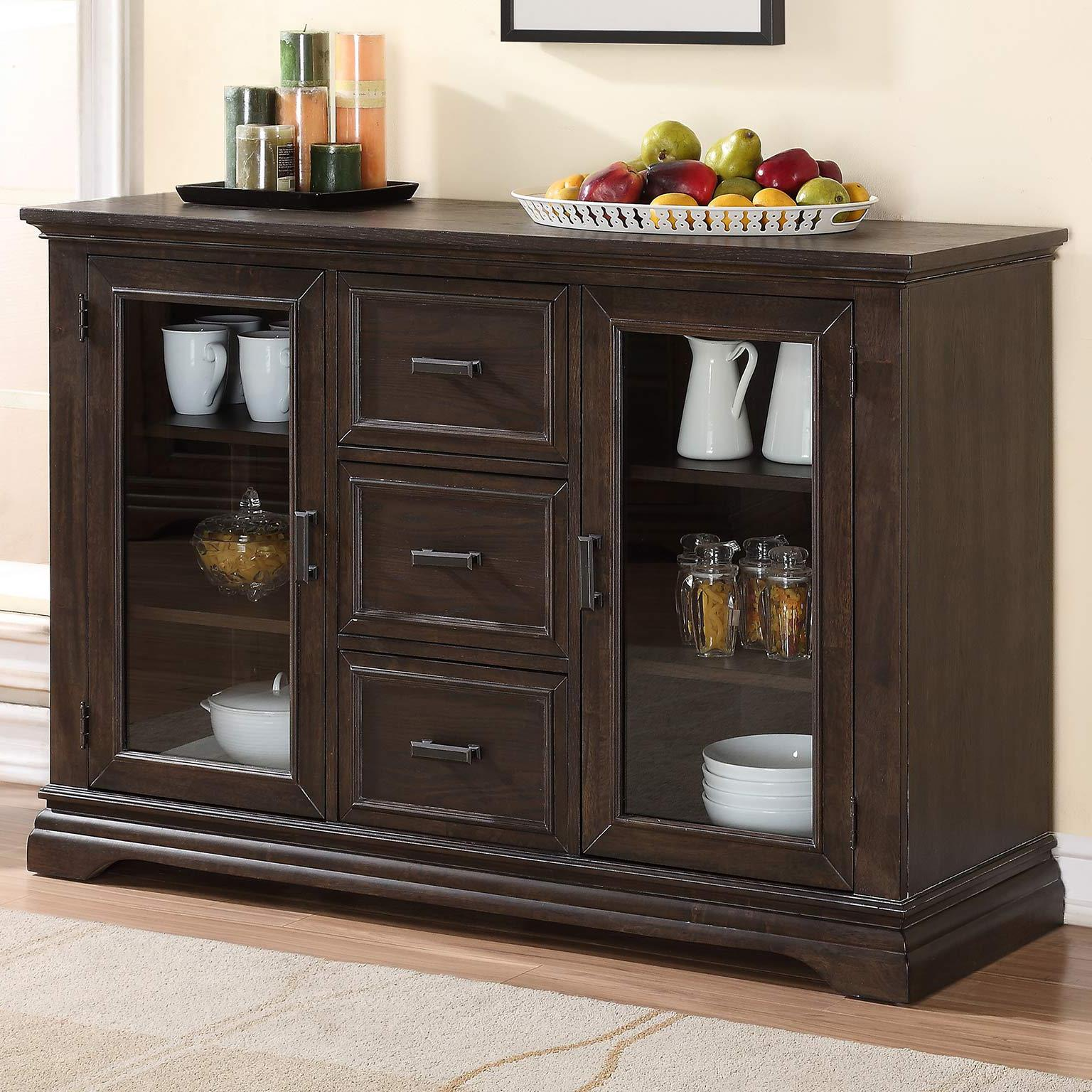 Winners Only Xcalibur Dx1470bx Sideboard With 2 Glass. Sliding Doors For Sale. Cabinet Door Catches. Hamilton Garage Doors. Garage Closet Plans. Stick Built Garage Packages. Maine Garage Builders. Garage Doors Lancaster Ca. Garage Packages Nc