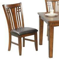 Winners Only Zahara Dining Side Chair