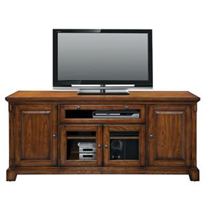 "Winners Only Zahara 72"" Media Console"