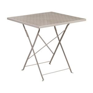 3 PC Outdoor Dining Set
