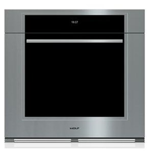 """30"""" M Series Built-In Single Oven"""