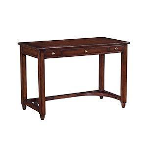 Woodbridge Home Accents Havana Writing Table