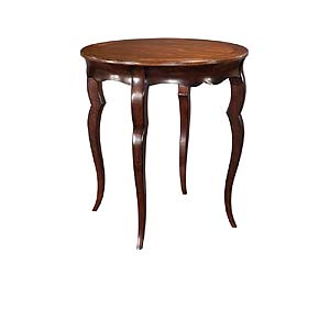 Woodbridge Home Accents Pub Table