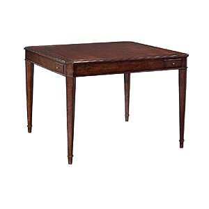 Woodbridge Home Accents Game Table