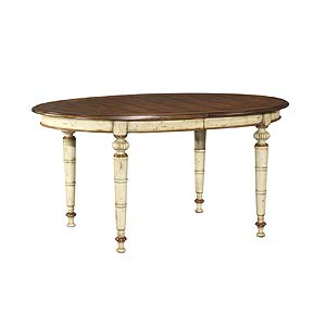 Lindsey Dining Table